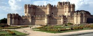 castillo-coca-s