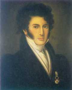 Juan_Álvarez_Mendizabal