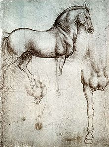 220px-Study_of_horse