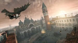 Ubisoft-Promotes-Assassin-s-Creed-II-Through-Viral-Marketing-2