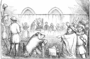 Locuras-de-la-antiguedad-animales-acusados-y-llevados-a-juicio