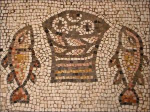 panes-y-peces-mosaico-68ab3