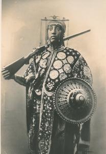 Menelik_II_von_Abessinien