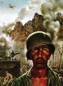 Segunda_Guerra_Mundial_golpe_pincel