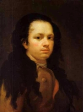 Goya_self_portrait_1771-75