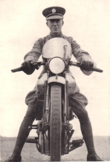 lawrence_brough_front_view
