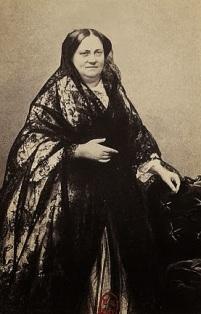 Maria-Cristina-de-las-Dos-Sicilias_Reina-de-España[1]