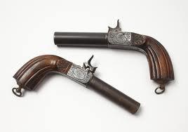 pistolas-larra