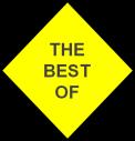 the-best-of-yellow-diamond-graphic