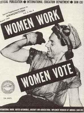 women_vote (1)